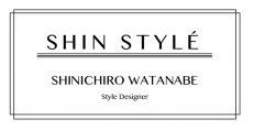 スタインデザインサロン shinstyle